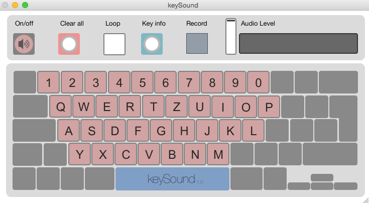 keysound-header