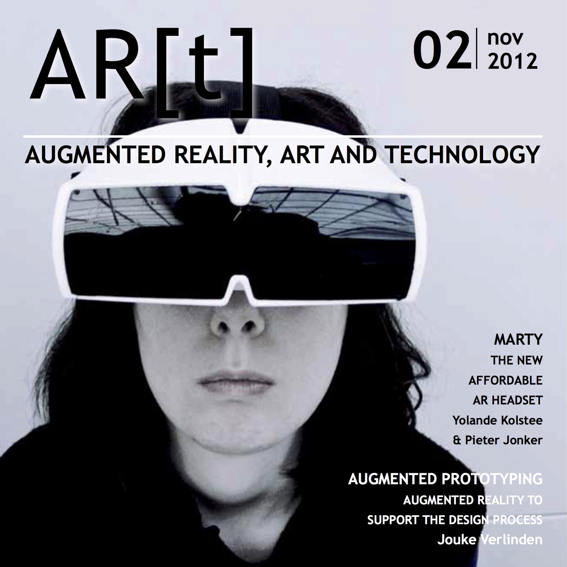 art2_cover