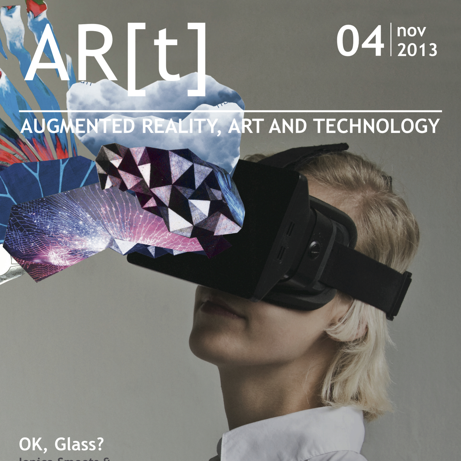 art4_cover